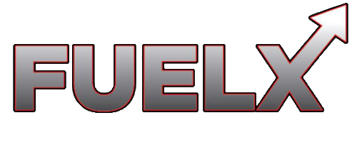 Fuel X Transportation Inc